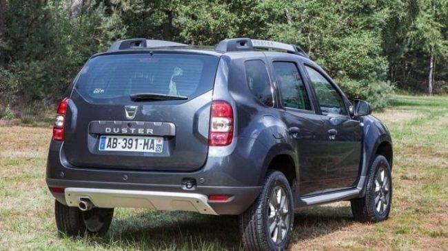 Dacia-Duster-2016-recall-coupling
