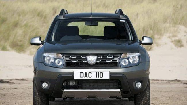 dacia-duster-uk-version-2015-418283