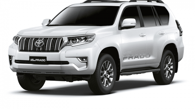 lc-prado-super-white